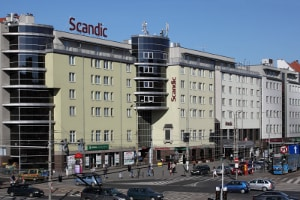 scandic-5